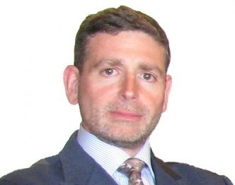 Joseph Straus, MD, MBA